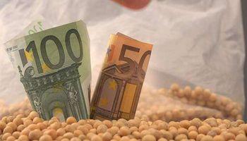 Siete amenazas de la economía global que tendrían impacto sobre el mercado de granos