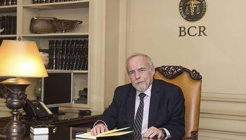 """El presidente de la Bolsa de Rosario habló sobre Vicentin y señaló que es una """"locura"""" la pesificación de las deudas"""