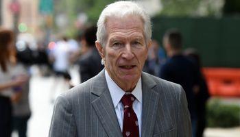 Encuentro clave: mediador recibe hoy a la Argentina