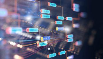 Lanzan el primer programa regional de aceleración y adopción blockchain