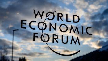 Davos: marcado por la pandemia, 8 apuntes del Foro Económico Mundial