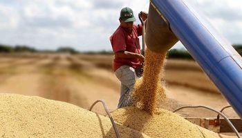 DVA expande su crecimiento en América del Sur: adquirió la unidad de insumos agrícolas de DBI SRL en Bolivia