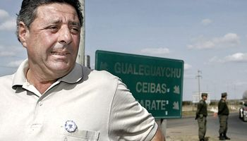 """Según De Angeli, """"el Gobierno aprieta a los productores a través del Banco Central"""""""