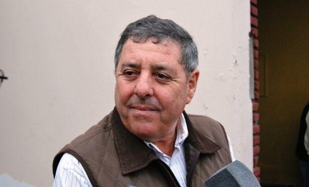 El senador nacional del Pro cuestionó la demora del Gobierno.