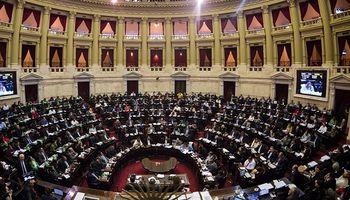 Comenzó el juego político para estatizar Vicentin: ¿tiene los votos el oficialismo?