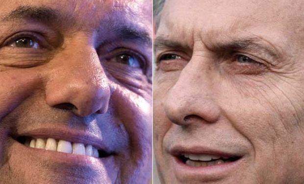 Nueva edición de Argentina Debate.
