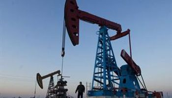 Argentina volvió a convertirse en un importador habitual de petróleo