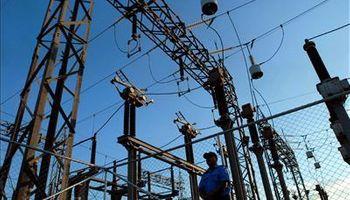 Déficit energético superó los 5800 M/u$s en lo que va del año