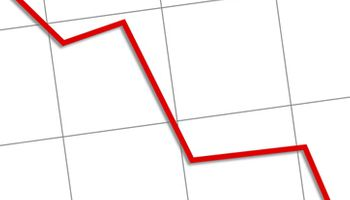 Subió 44% el gasto primario en octubre y se agravó el déficit fiscal