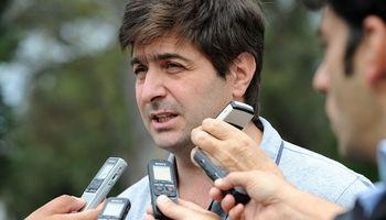 """Delgado sobre Vicentin: """"El Presidente no va a tomar ninguna decisión que divida a los argentinos"""""""