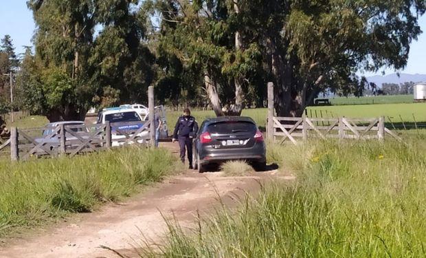Ola de violencia en campos de San Luis: robos a mano armada, asaltos a galpones y casos de abigeato tienen en alerta al sector