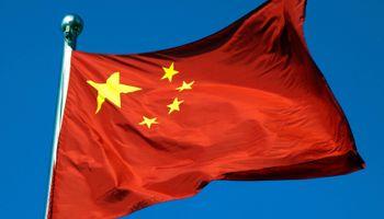Alcista para para el precio de los granos: China compra soja, maíz y hasta trigo de Estados Unidos