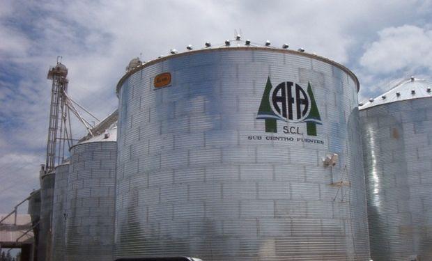 Soja: avanza una demanda de Monsanto.