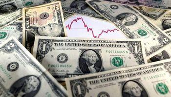 Dólar a $200: qué chance hay de que el billete suba y hasta supere ese nivel