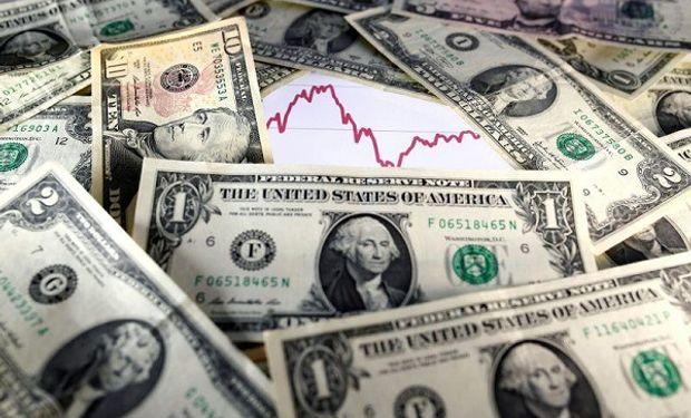 Dólar a $200: qué probabilidad le asigna el mercado a que el billete suba y hasta supere ese nivel