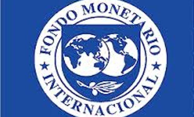 """Insiste el FMI: """"La Argentina debe tener estadísticas confiables y creíbles"""""""