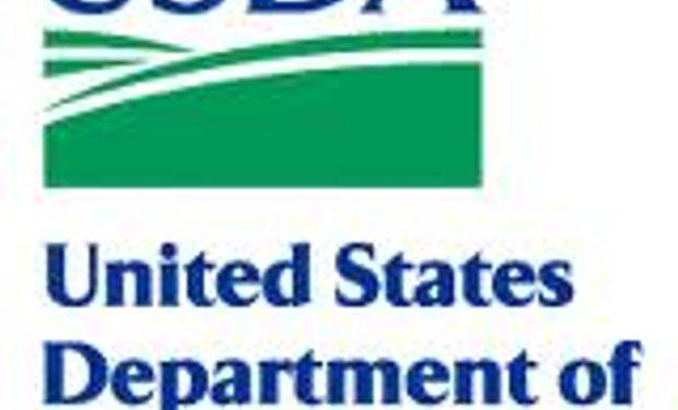 Exportaciones alcistas de soja por demanda de China