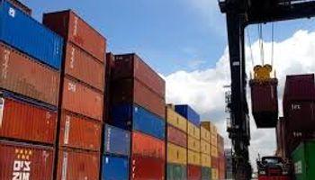 Exportadoras usan futuros para mejorar tasa de plazos fijos en pesos