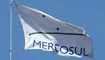 Mercosur presenta mañana oferta para TLC con Europa
