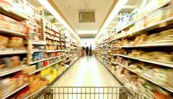 El consumo retrocederá este año entre 1% y 3%