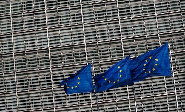 La Unión Europea se mostró dispuesta a aceptar un acuerdo sobre el biodiésel argentino.