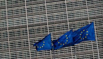 La Unión Europea se mostró dispuesta a avanzar en un acuerdo por el biodiésel argentino