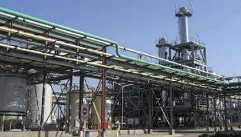 Un momento de inflexión para la industria argentina de biocombustibles