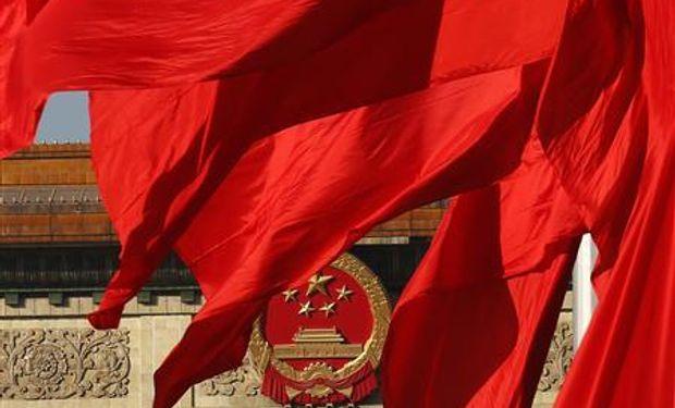 China presenta las reformas más audaces en décadas