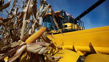 "Empresas de etanol de maíz advierten que están ""en situación de quebranto"""