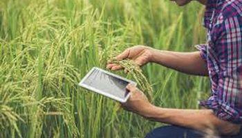 Llega la Cumbre AgTech para conocer las últimas tendencias en tecnología para el campo