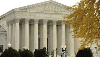 Buitre acepta negociar, pero luego de un fallo de la Corte