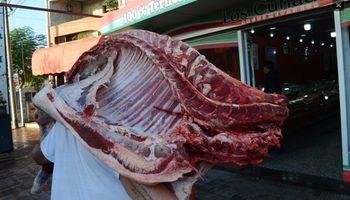 El fin de la media res: a partir de cuándo y cómo cambia el traslado de carne