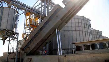 Digresiones que pueden producir un gran daño en el comercio de granos
