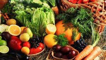 Alimentos: ¿producir más o desperdiciar menos?