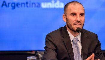 """Reacciones del campo al acuerdo por la deuda: """"El sector agroindustrial continuará potenciando su aporte"""""""