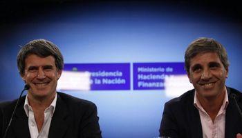 Argentina salió del default: 10 números para entender la crisis de deuda