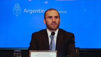 """Bonistas rechazan la oferta del Gobierno: """"Ha quedado muy por debajo de las expectativas"""""""