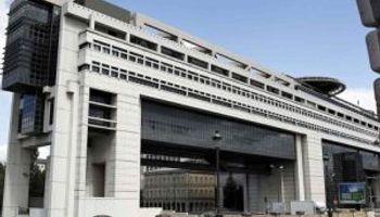 Mejoran la oferta al Club de París para excluir al FMI