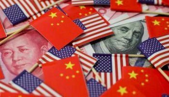 El dólar abre a la baja frente a las señales de China y la recuperación de emergentes