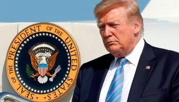 La tensión entre Estados Unidos y China pesa sobre la soja, que vuelve a caer
