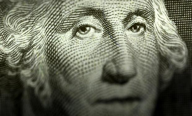 La devaluación en China, los cambios en Brasil y la apreciación del dólar han aumentado la tasa a la que los analistas calculan que podría ajustarse el peso.