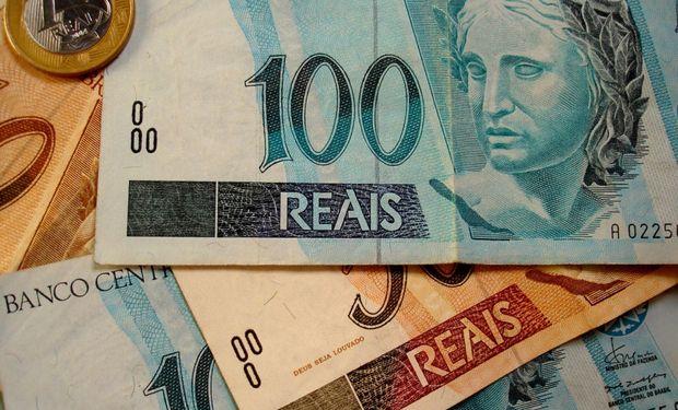 La mala noticia aumentó la demanda por dólares en el mercado cambiario.