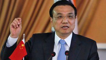 """Otra promesa china: """"No hay motivo para seguir devaluando"""""""