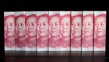 Por segundo día consecutivo, China devaluó el yuan y volvió el temor a los mercados