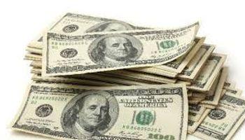 Abad no devolverá el impuesto a la compra de dólares hasta mitad de año