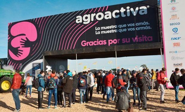 """Se pospone AgroActiva: """"Nadie sabe con seguridad hasta cuándo se podrá extender esta situación"""""""