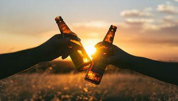 Día de la Cerveza: por qué se celebra el 6 de agosto y quiénes iniciaron el festejo