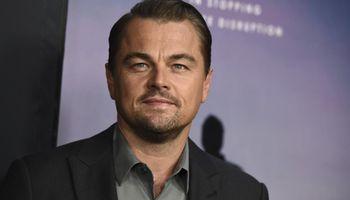 Leonardo DiCaprio felicitó a Corrientes y a Argentina por la liberación de Karai y Porã