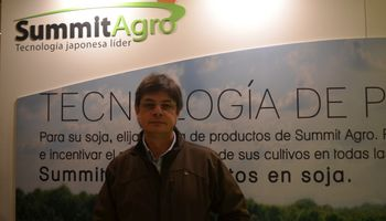 Manejo integrado de malezas: el fundamento de Summit Agro