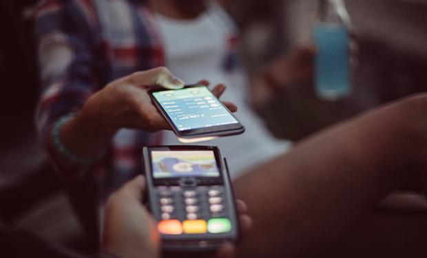 Conoce cuáles son las billeteras electrónicas más descargadas en Google